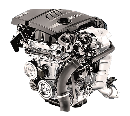 Капитальный ремонт двигателя BMW N13